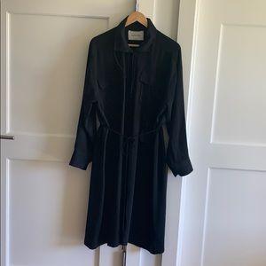 BABATON Shirt Dress